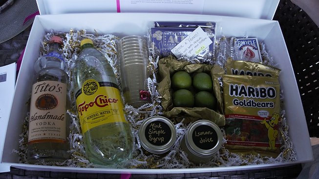 happy hour box.PNG