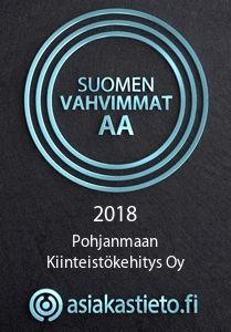 SV_AA_LOGO_Pohjanmaan_Kiinteistokehitys_