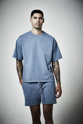 Mens unisex box crew - Reactive wash - 5 - 7 weeks to complete