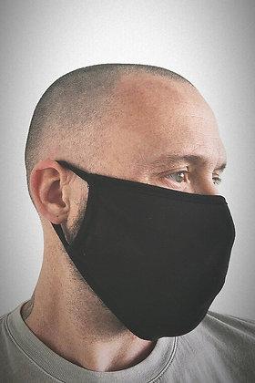 Contour Face Mask