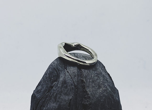 Crook Ring