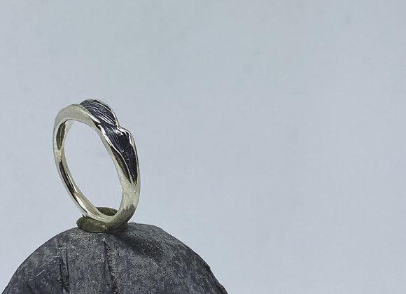 Brook Ring