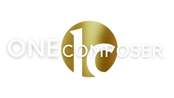 1c new logo FINAL (1).png