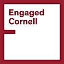 Engaged Cornell Red Logo.jpg