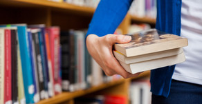 Local Libraries Focus on Health