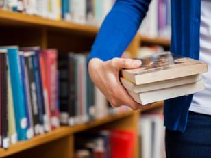 Descarga los libros de Texto Gratuitos y Libros para el Maestro 2018-2019