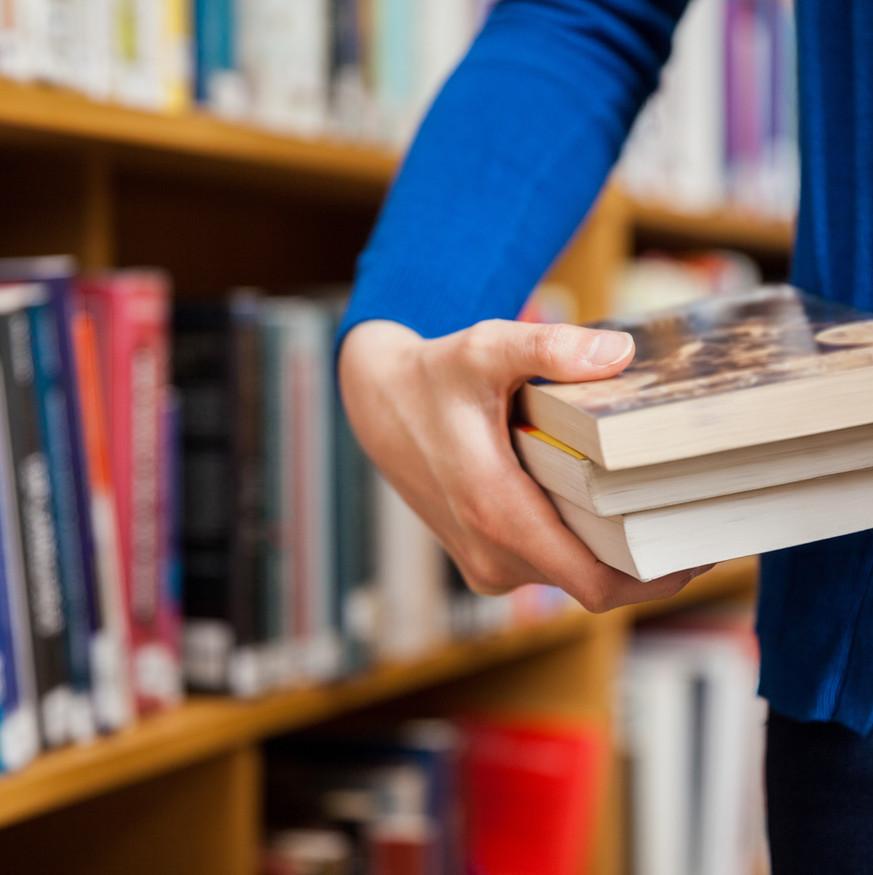 Anno scolastico 2021 2022: CONTRIBUTI PER LA FORNITURA GRATUITA TOTALE O PARZIALE DEI LIBRI DI TESTO