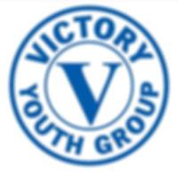 victory youth.JPG