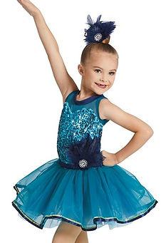 Combo A Ballet.jpg