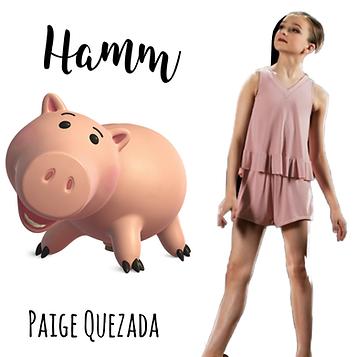 hamm.png