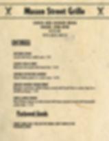menu 4:3.jpg