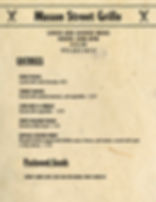menu 4:6.jpg
