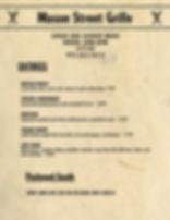 menu 4:7.jpg