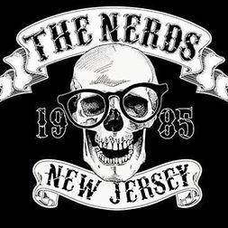 The Nerds.jpg