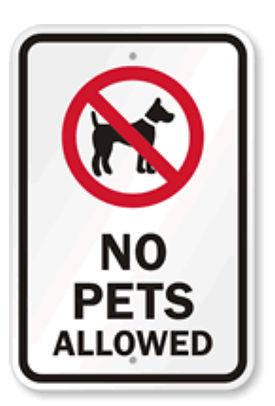 no dogs allowed.jpg