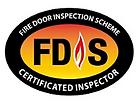 FDIS Logo Dec 2020.png