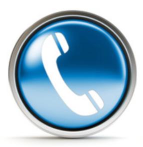 Arrange A Call Back