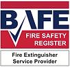 BAFE Logo SP101.png