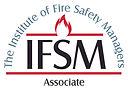 IFSM-Logo-Associate.jpg