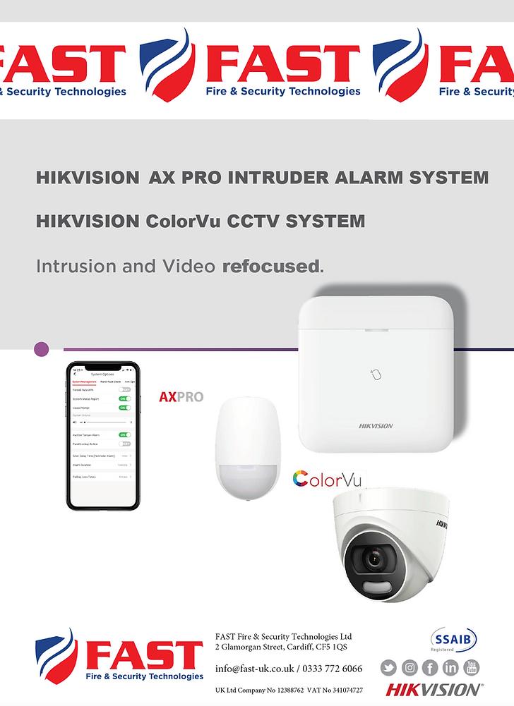 FAST Intruder & CCTV Ingegrated 1.png
