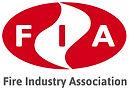 FIA Logo 2014 WEB.jpg