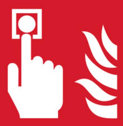 FREE Fire Site Survey