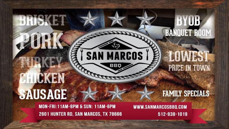 Food Delivery Service San Marcos Ca