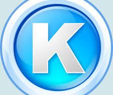 Applicazioni utili: Kugou, musica in streaming