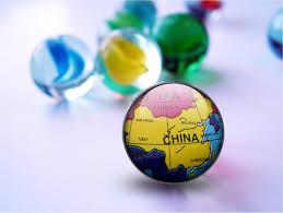 Piccola guida di sopravvivenza al business in Cina