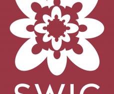 SWIC, un club al femminile/ SWIC Shenzhen Women's International Club