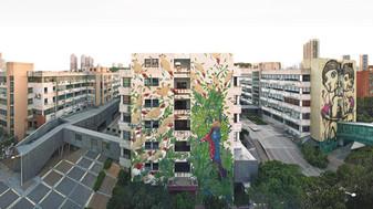 Da Vedere: Artsy Shenzhen/ Sightseen: Artsy Shenzhen