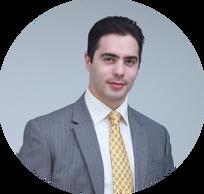 Ivan Cardillo, giurista italiano e professore in Cina