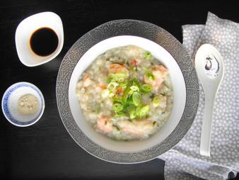 Rice Cooker: Dal riso al dolce
