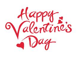 S. Valentino/ Valentine's day