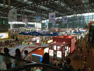 Impressioni dall'ultima Job Fair for Foreigners