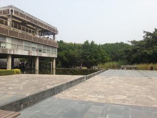 Da vedere: Ecologic Square/ To visit: Ecologic Square