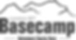 bc_transparent_png_8_in_grey_2018_1.png
