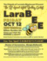 LaraBEE_letter_poster_FINAL.jpg