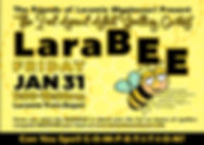 LaraBEE_2020_savedatecard_5X7(1).jpg