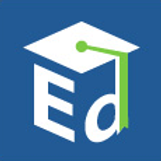 ed-gov-hat logo.png