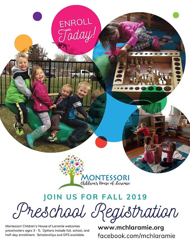 MontessoriPreschoolEnrollment.jpg