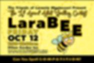 LaraBEE_postcard.jpg