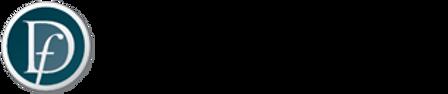 Daniels Fund logo.png