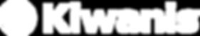 Logo_Kiwanis_horizontal_Rev.png