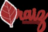 logo Rodape.png