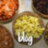 botao blog.jpg
