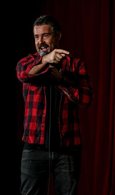 nova's_comedy_night_2021_at_the_comedy_s