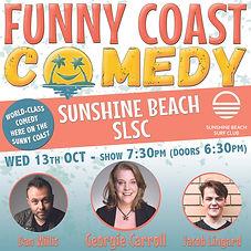 FCC_Square Poster - October_Sunshine.jpg