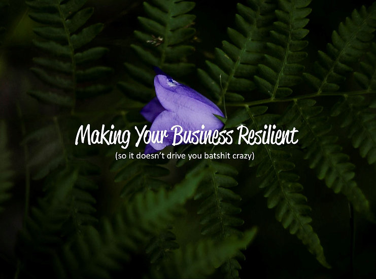 Resilient Business.JPG