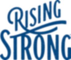 RisingStrong_LogoOnly.jpg